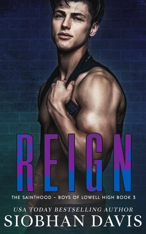 Reign_ecover