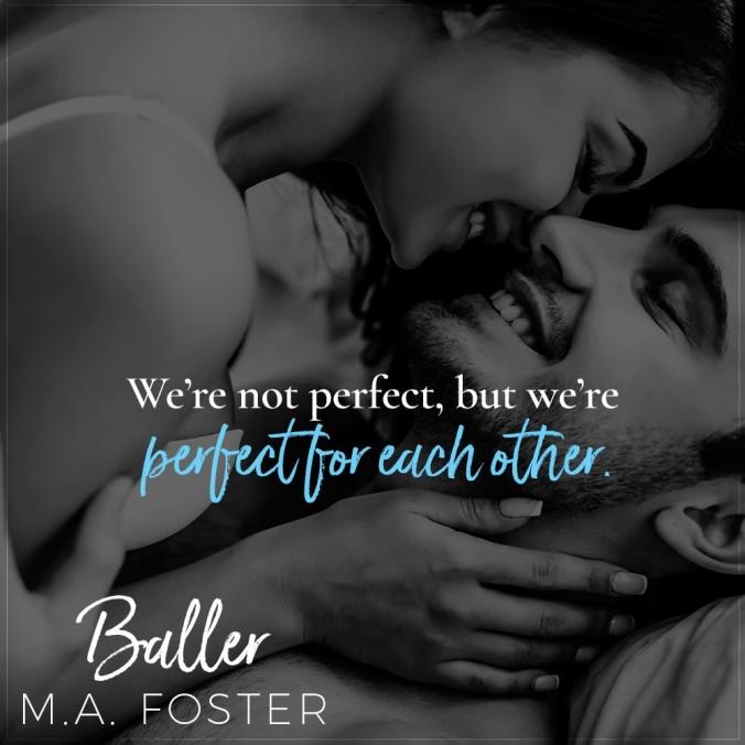 Baller Teaser 3