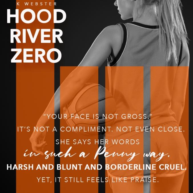 Hood River Zero Teaser1