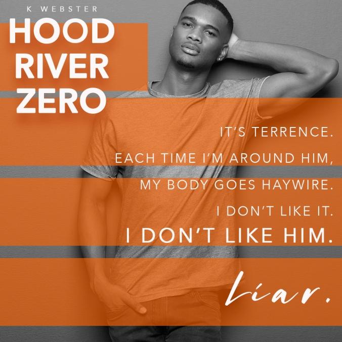 Hood River Zero Teaser2