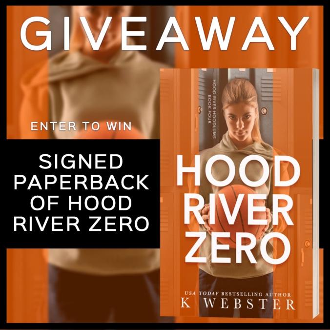 HoodRiverZero_Giveaway