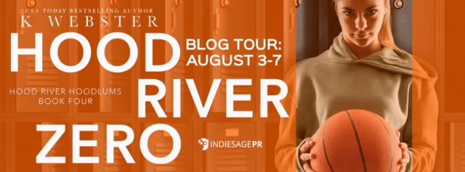 HoodRiverZero_Tour