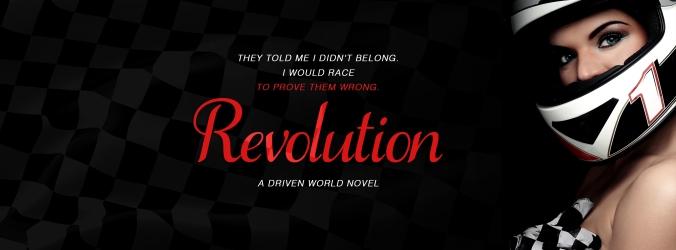 Revolution_Banner