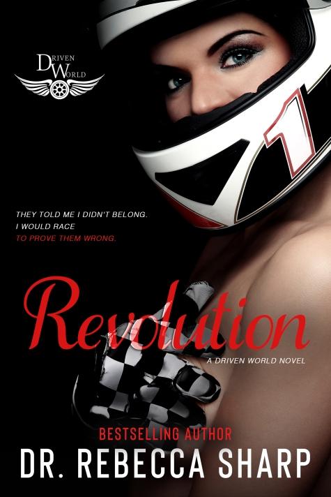 Revolution_Ebook