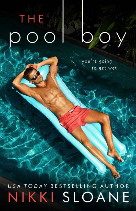 ThePoolBoy_Cover