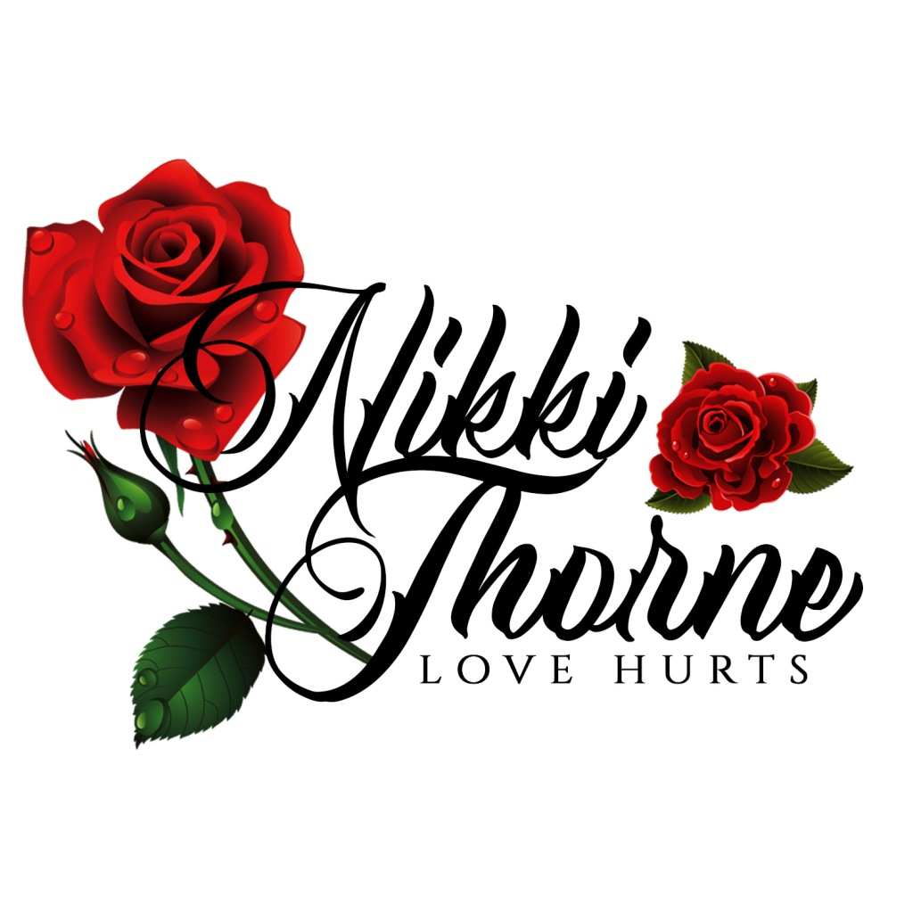 This image has an empty alt attribute; its file name is nikki-thorne-logo.jpg