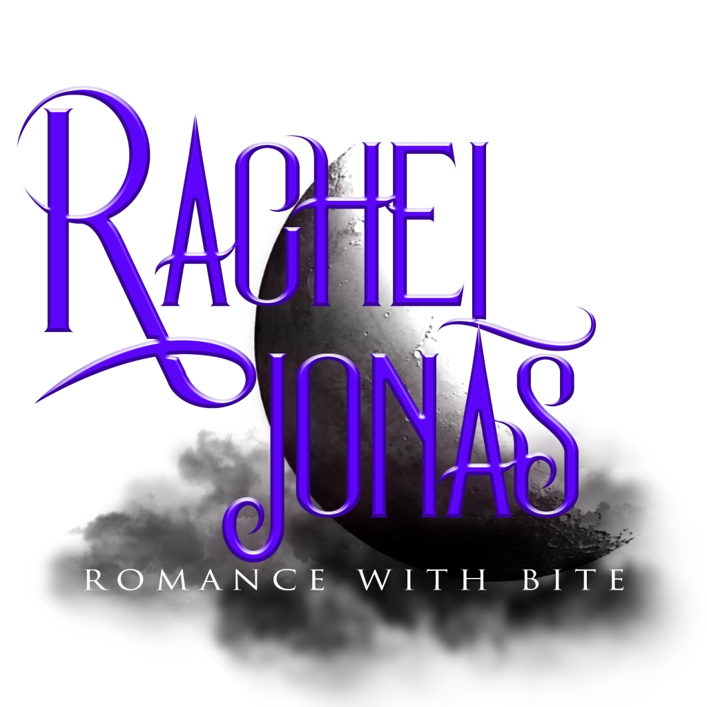 This image has an empty alt attribute; its file name is rachel-jonas.jpg